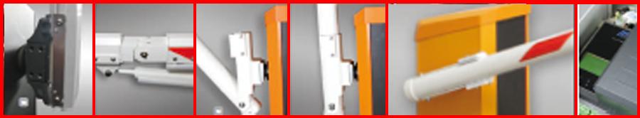 magnetic-accespro-sistem parkir-otomatis (3)
